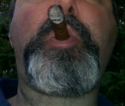 viaggi da single consigli webcam spogliarello
