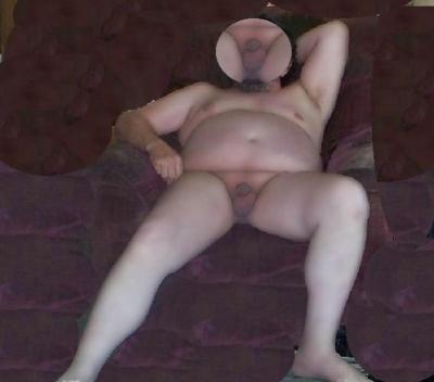 porno sesso video gratis download oovoo