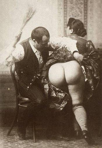 Порносадо фото бесплатно: http://zapchastiyaz.ru/18027-pornosado-foto-besplatno.html