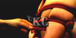 Logo del CKC