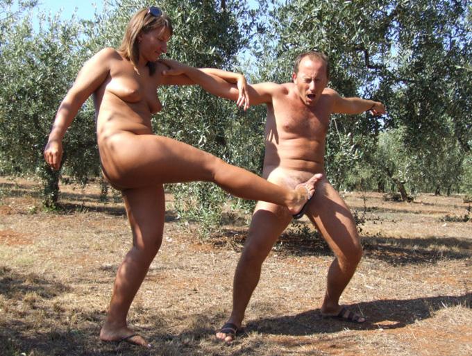 Massaggi cinesi siracusa cerco gay a bologna